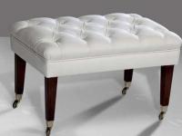 modern-puffets-footstools-bespoke-upholstery-marbella-da-beatriz