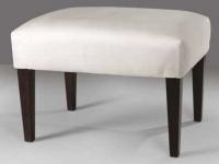 modern-puffets-footstools-bespoke-upholstery-marbella-da-esther
