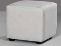 modern-puffets-footstools-custom-upholstery-marbella-da-cubico1