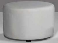 modern-puffets-footstools-custom-upholstery-marbella-da-redondo