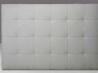 modern-headboards-bespoke-upholstery-marbella-da-milos