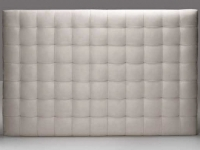 modern-headboards-bespoke-upholstery-marbella-da-sara