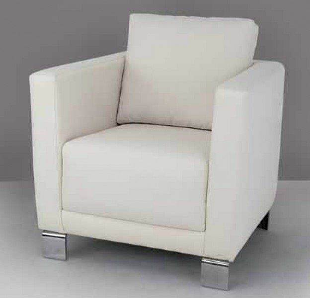Interior design marbella modern custom covered chairs for Modern armchair covers