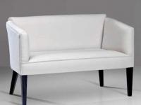 modern-bespoke-sofa-loose-covers-chairs-marbella-da-sofalito-gemma