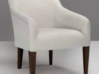 modern-custom-upholstery-chairs-marbella-da-antilla