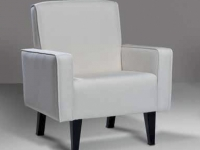 modern-custom-upholstery-chairs-marbella-da-egipto