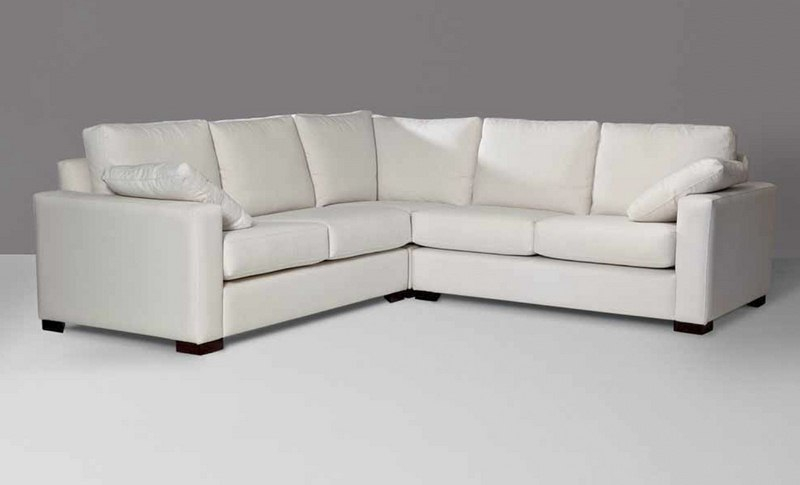 Interior design marbella modern bespoke covered sofas for Sofa rinconera exterior