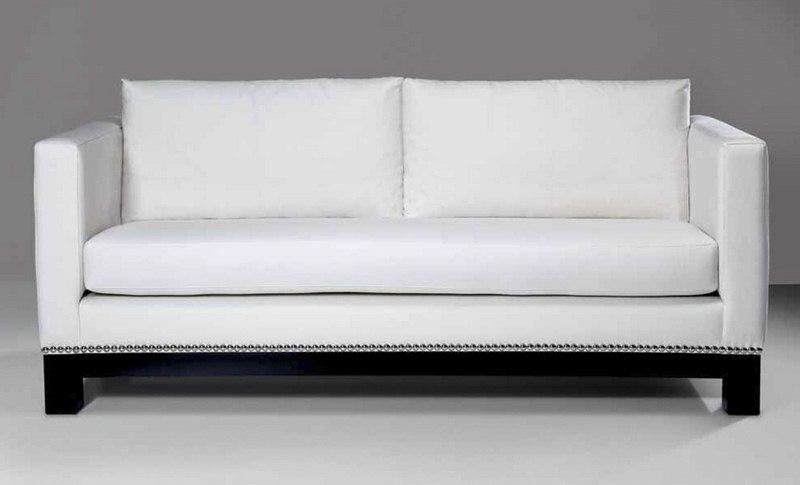 Sofas madrid best sof elite todo de sofs madrid - Sofa rinconera barato ...