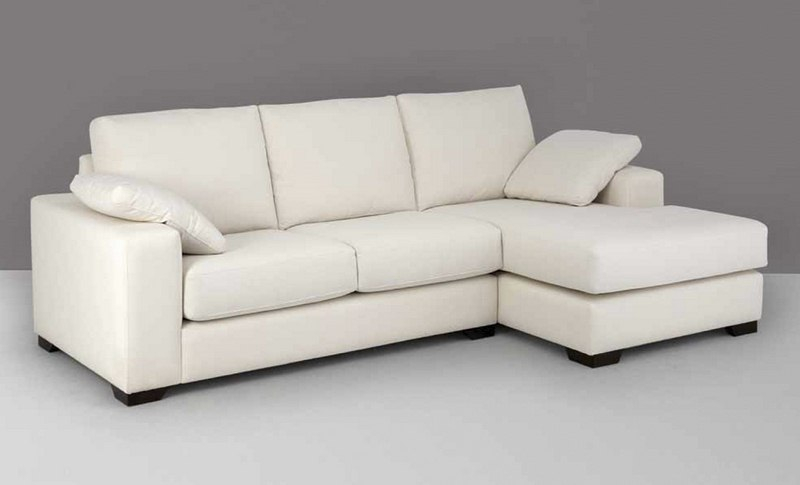 interior design marbella modern bespoke covered sofas