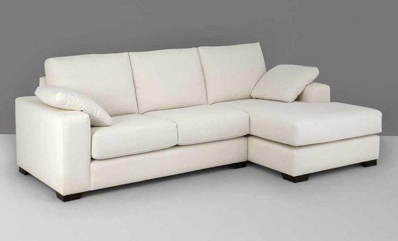 modern-custom-upholstery-marbella-da-sofa-canada-con-chaiselongue