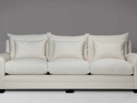modern-bespoke-furniture-marbella-da-sofa-burdeos