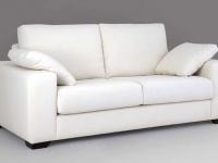 modern-bespoke-furniture-marbella-da-sofa-canada