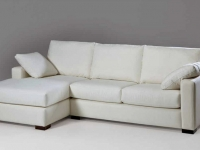 modern-bespoke-sofa-loose-covers-marbella-da-sofa-new-york-con-chaiselong