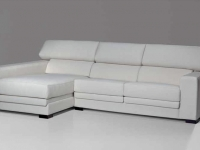 modern-bespoke-sofa-loose-covers-marbella-da-sofa-seul-cheisselongue