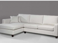 modern-bespoke-sofa-loose-covers-marbella-da-sofa-teide-con-chaiselong