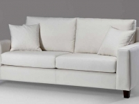 modern-bespoke-sofa-loose-covers-marbella-da-sofa-teide