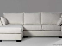 modern-bespoke-sofa-loose-covers-marbella-da-sofa-torino