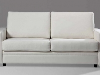 modern-bespoke-sofa-loose-covers-marbella-da-sofa-toronto
