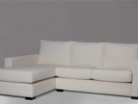 modern-bespoke-sofa-loose-covers-marbella-da-sofa-tunez-chaisselongue