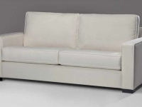 modern-bespoke-upholstery-marbella-da-sofa-lisboa