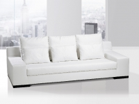 berlin, custom covered sofas, Marbella