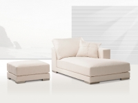 galaxia-pouff, custom covered sofas, Marbella