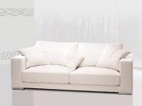 galaxia-sofa, custom covered sofas, Marbella