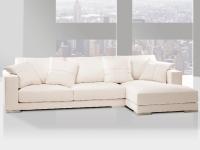 galaxia, custom covered sofas, Marbella