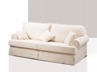 granada, custom covered sofas, Marbella