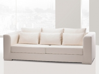 orly, custom covered sofas, Marbella