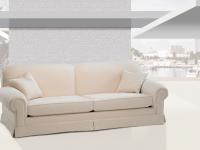 paraiso, custom covered sofas, Marbella