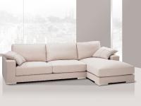 tanger-cl, custom covered sofas, Marbella