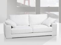tanger, custom covered sofas, Marbella