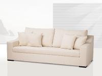 toledo, custom covered sofas, Marbella