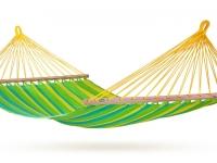 snr11-4_cutout_full_001-spreader-hammock-marbella-aaa127