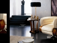 11-traditional-sofas-marbella_aaa121
