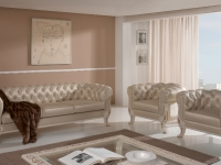 11122801j-traditional-sofas-marbella_aaa121