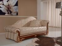 11122802j-traditional-sofas-marbella_aaa121