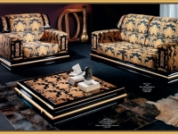 48-traditional-sofas-marbella_aaa121