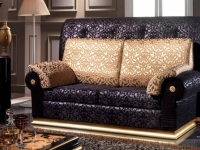 50-traditional-sofas-marbella_aaa121