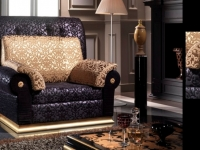 51-traditional-sofas-marbella_aaa121