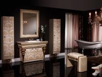 9-traditional-bathroom-furniture-marbella-aaa121