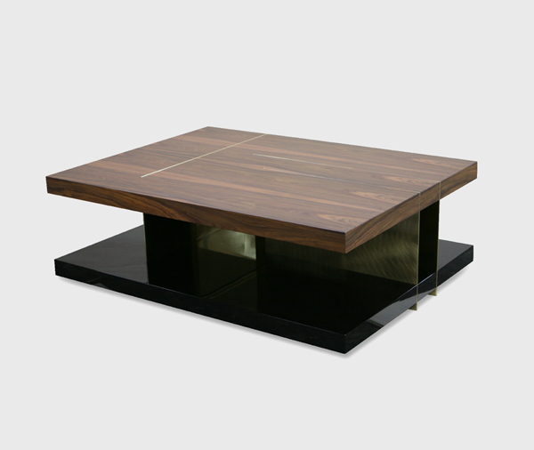 Lallan01 Designer Coffee Tables Marbella Aaa130