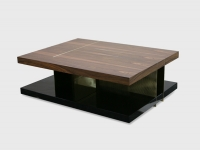 lallan01-designer-coffee-tables-marbella-aaa130