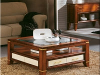 mod-1110-traditional-coffee-tables-aaa121
