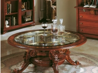 mod-144-traditional-coffee-tables-aaa121