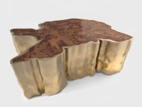 sequoia-designer-coffee-tables-marbella-aaa130