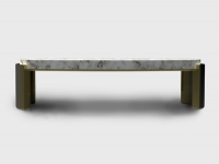 tacca-designer-coffee-tables-marbella-aaa130