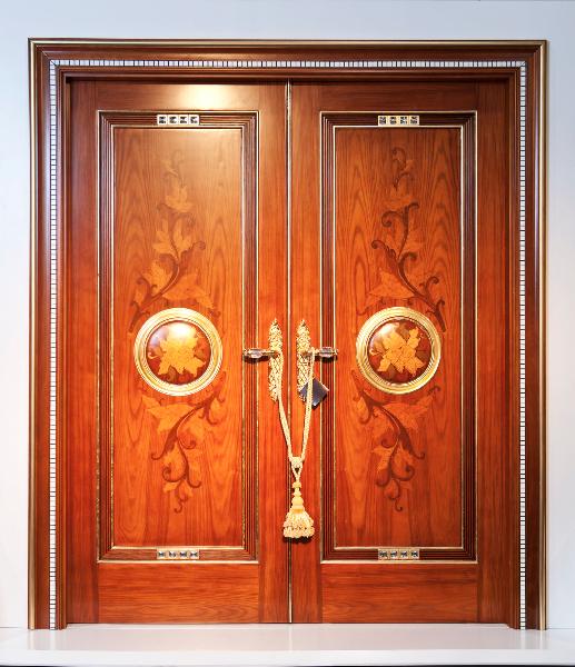 Traditional Interior Designers In Chicago: TRADITIONAL INTERIOR DOORS