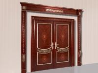 3-traditional-designer-doors